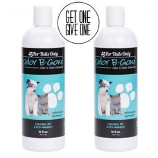 FTO - Odor-B-Gone [QTY: 2; Give One Get One FREE]