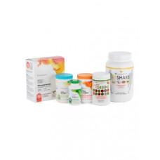 Health & Nutrition Business Essentials Kit
