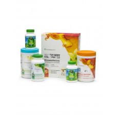 Healthy Body Digestion Pak™ 2.0