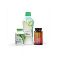 Healthy Body Start Pak™ 2.0 BTT 2.0 Tablets (LIQ)