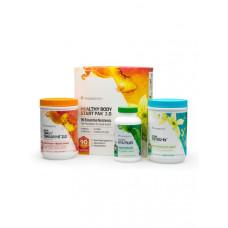 Healthy Body Distributor Starter Pak 2.0