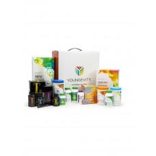 Healthy Body Detox CEO Mega Pak
